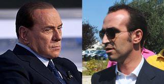Berlusconi convalescente, chiesto rinvio udienza preliminare