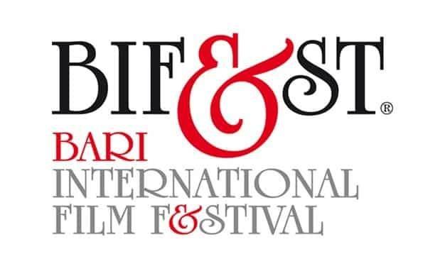 Bifest Logo