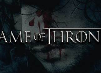Best Game Of Thrones Season Wallpaper Posters Images Free Download E