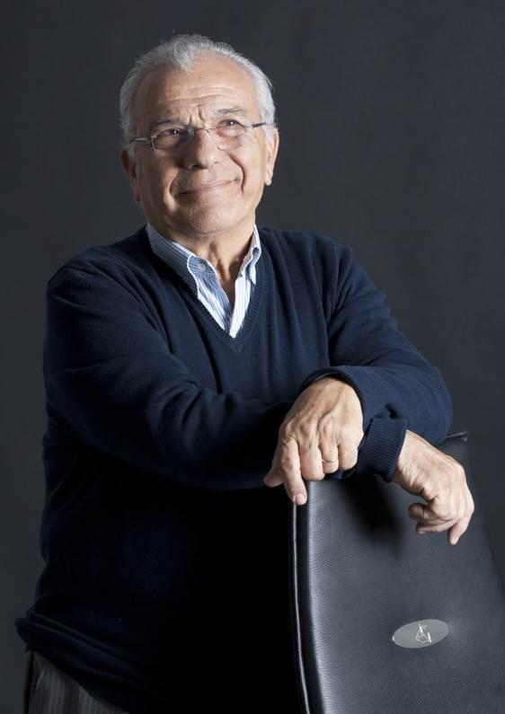 Vito Raimondo