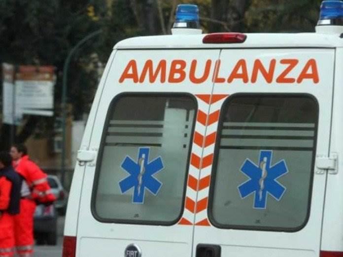 Tragedia sulla strada per Taranto: muore 21enne, arrestato il conducente