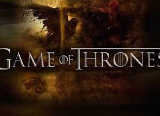 Game Of Thrones Online Le Prime Immagini Spoiler V