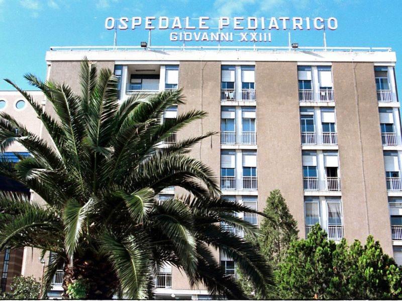Ospedaletto