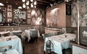 ristorante_ponte_pietra2