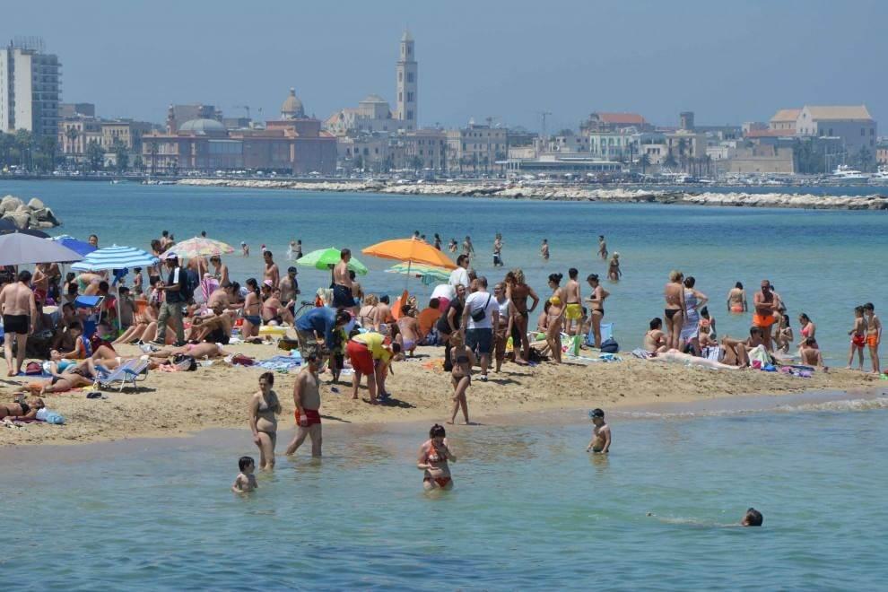 Spiaggiabari