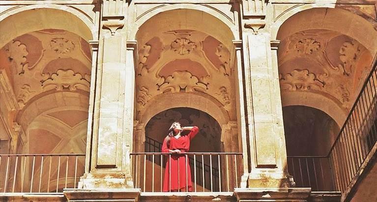 Adsi riapre le porte di 82 dimore storiche toscane