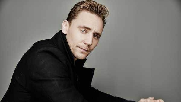 Tom-Hiddleston-Being-happy-is-a-choice-not-a-natural-state1
