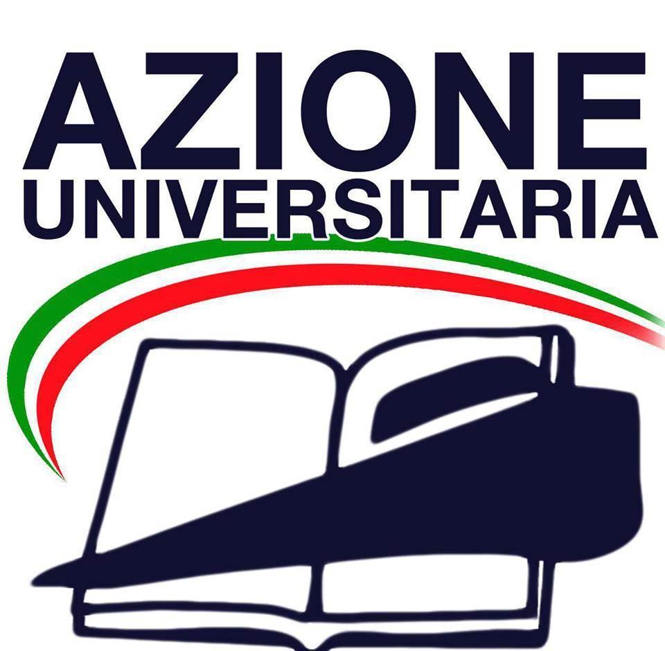 Azioneuniversitaria