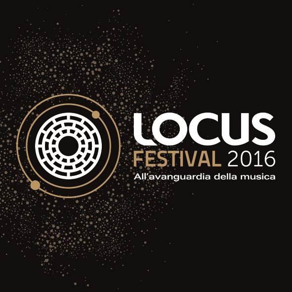 Bozza Logo Locus