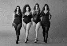 Beautiful Curvy Il Calendario Image Ini X Downonly