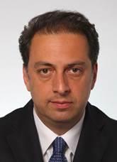 Dario Ginefra