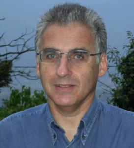 Pierre Pollak