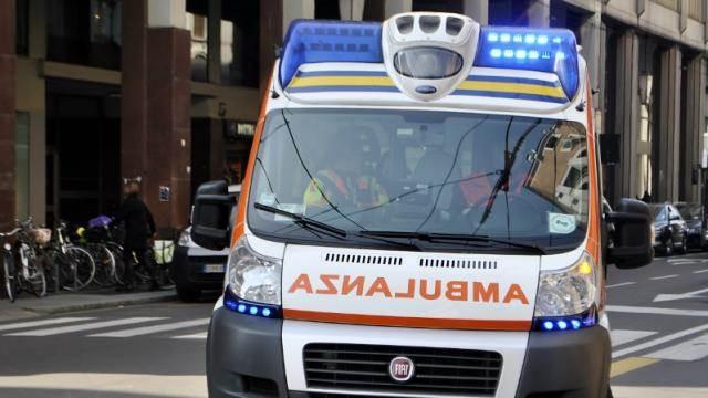 Ambulanzac