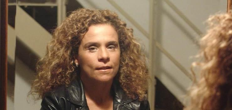 Anna Costanzo