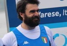Domenico Montrone