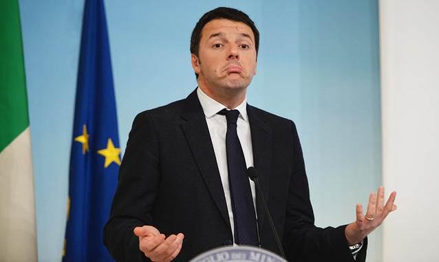 La manovra arriva a Bruxelles, Pil +1% e deficit 2,3%