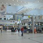 Aeroportobari