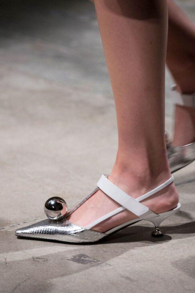 Hbz Ss Trends Shoes Low Heel Future Prada Clpr Rs