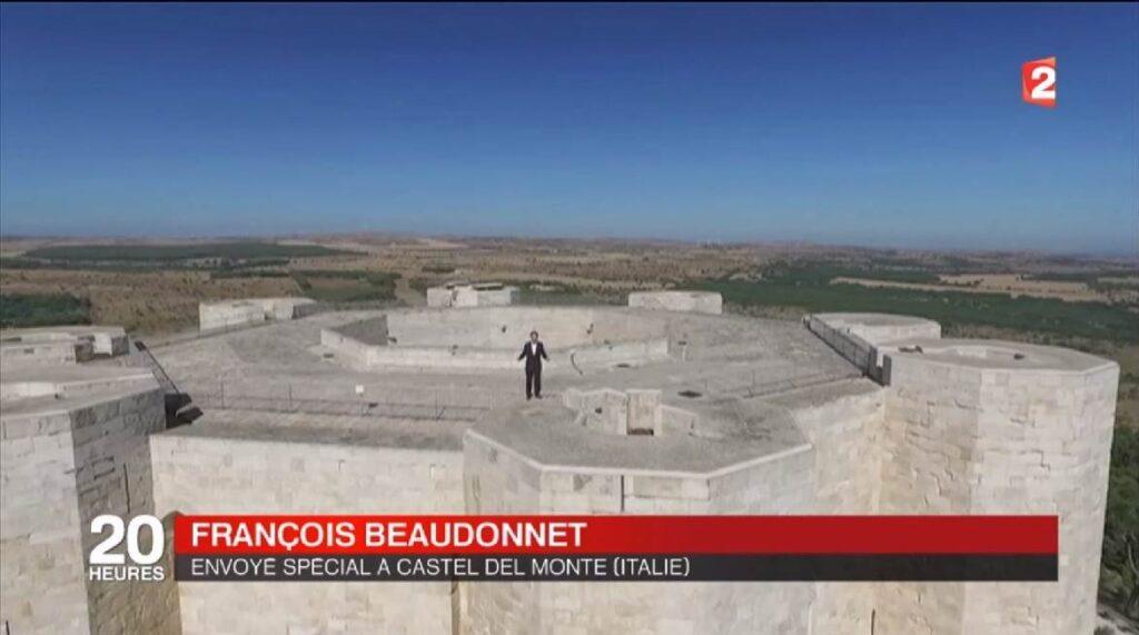 Beaudonnet