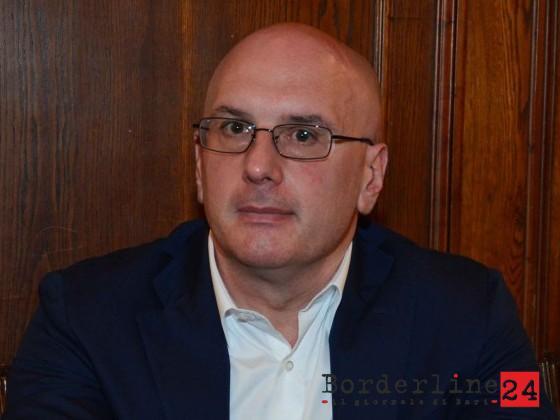 Pasquale Di Rella
