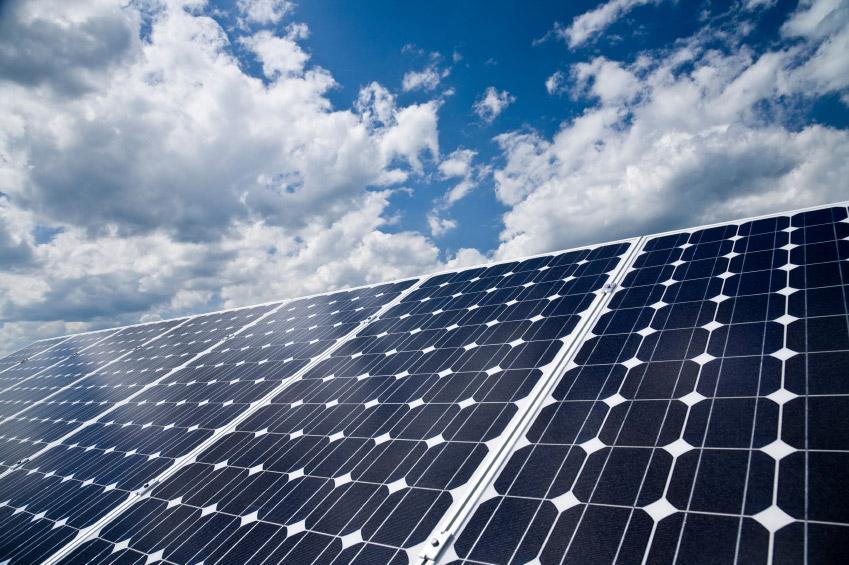 Fotovoltaico Big