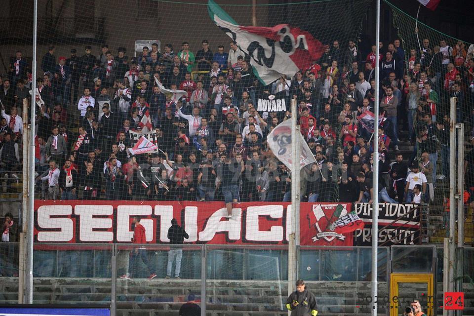 Brescia, Brocchi: