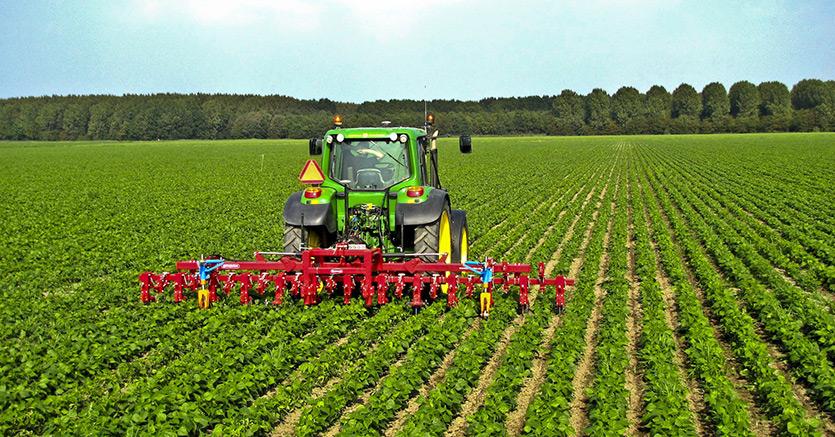 Esenzione Imu agricola, Fisco conferma stop pagamento per i pensionati