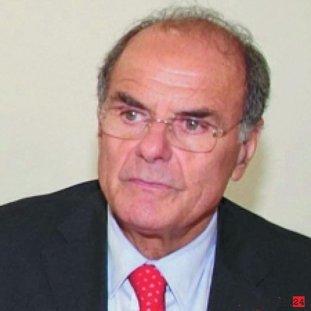 Aldo Pugliese