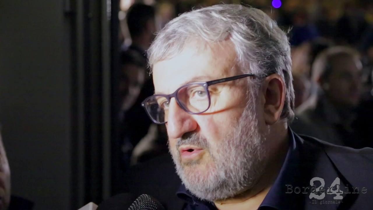 Emiliano precisa dichiarazioni su dimissioni di Renzi da segretario del partito