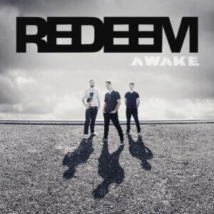 Redeem Awake