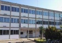 Il liceo scientifico Fermi