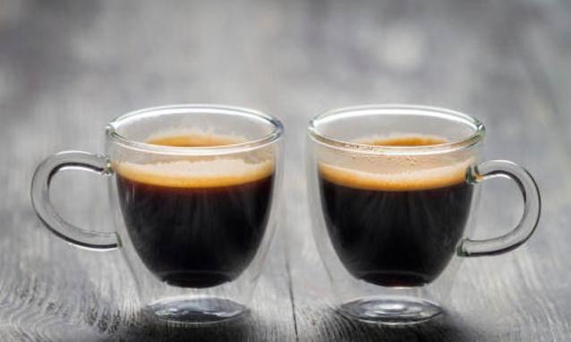 La Giornata Del Caffe Sospeso H Partb
