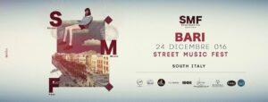 Streetmusicfest