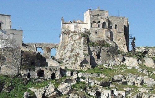 Castello_Normanno