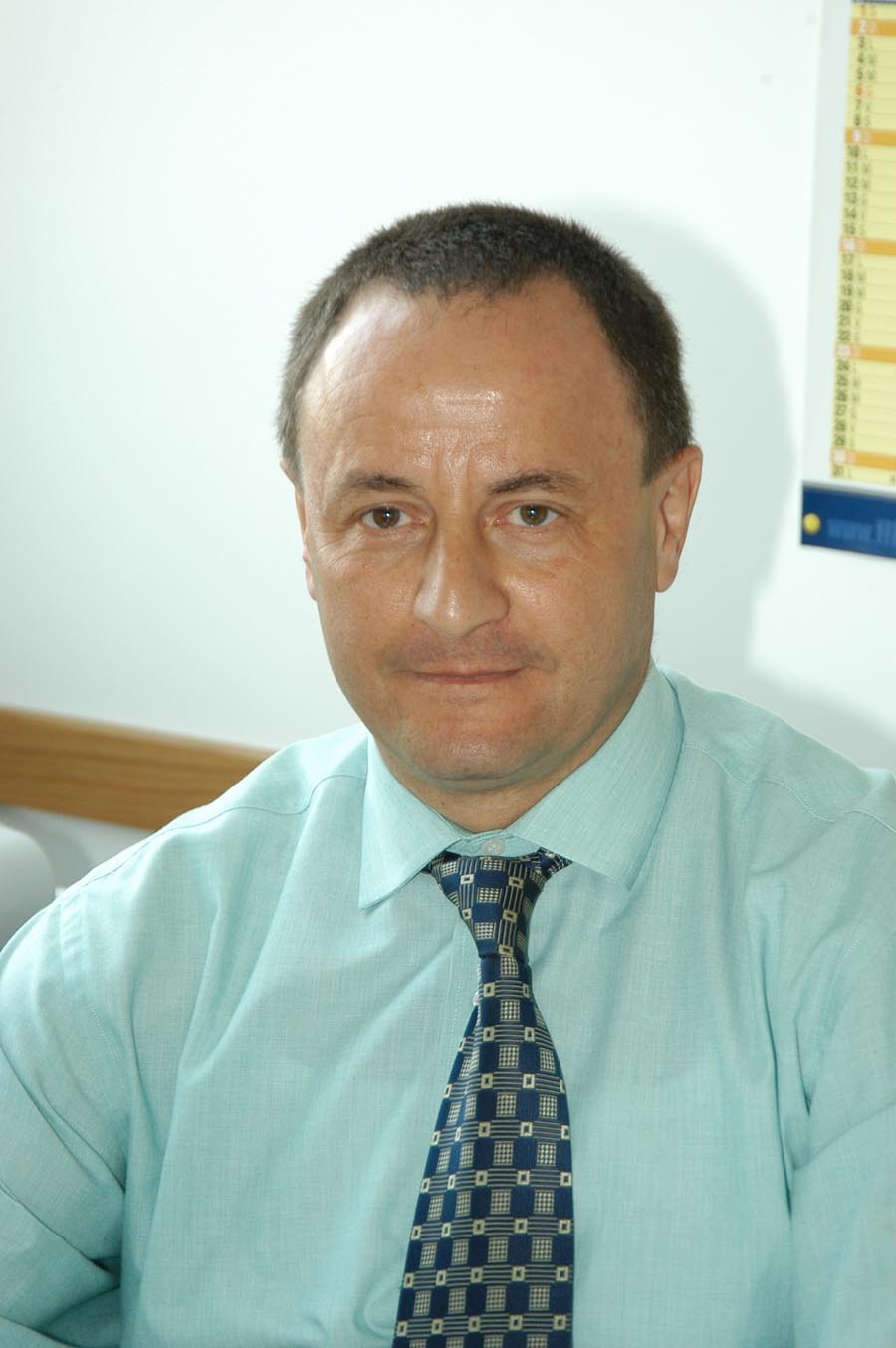 Domenico Guglielmi