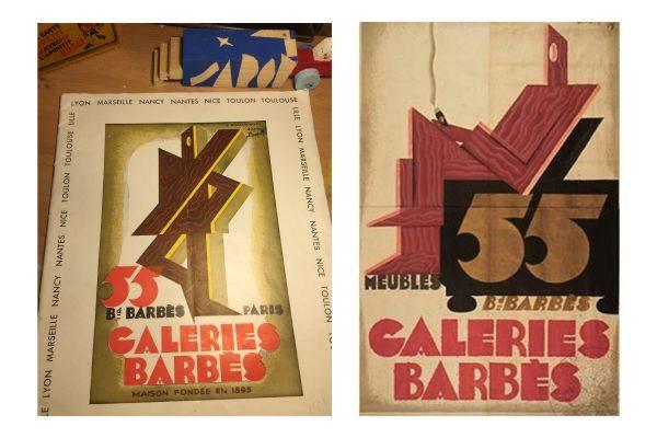 Galeries_Barbes_55