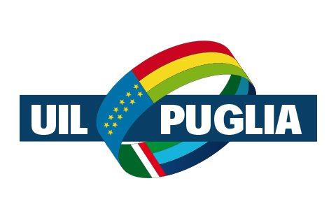 Uil Puglia