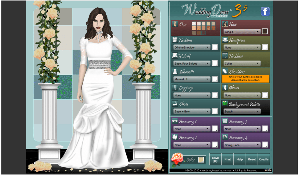 weddingdresscreator1