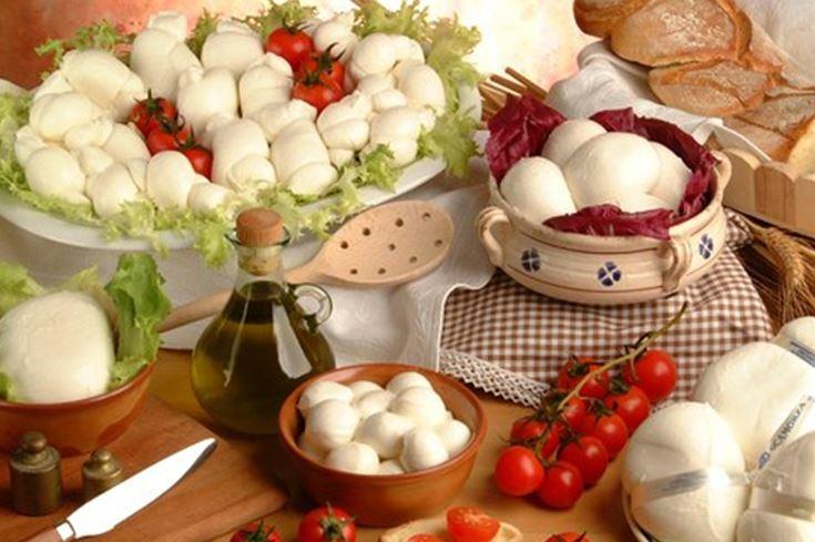 cibo tradizione pugliese
