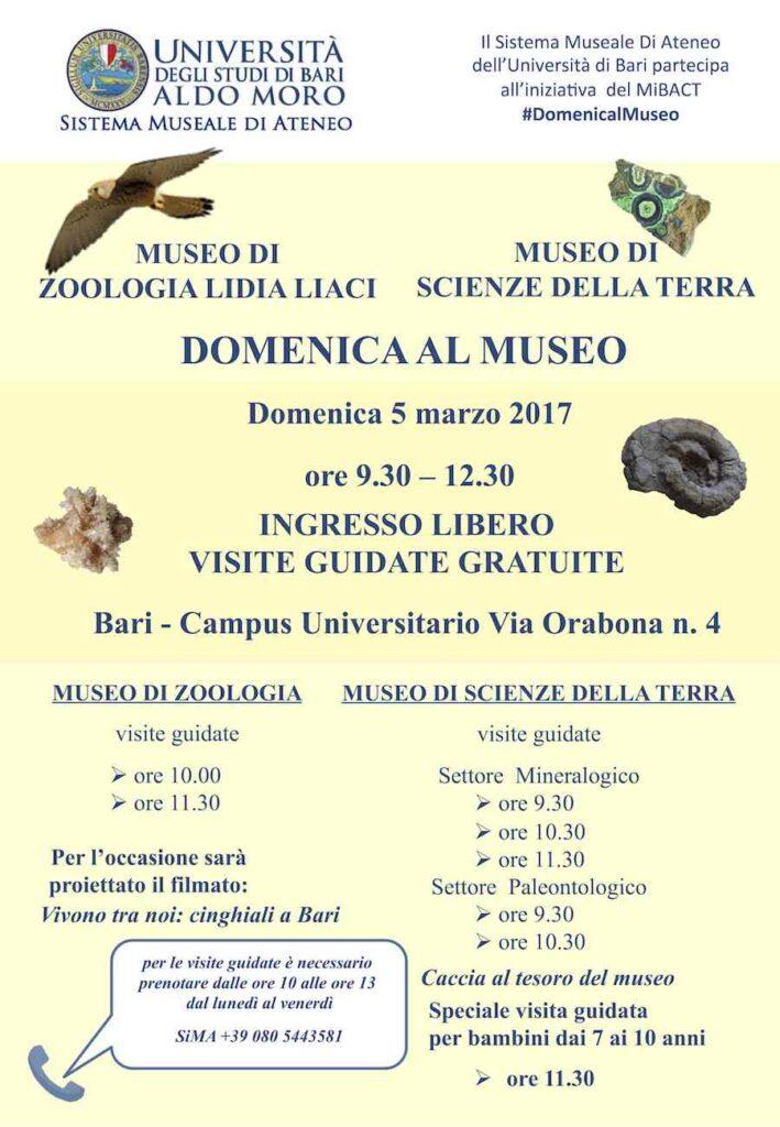 locandina-domenica-5 marzo