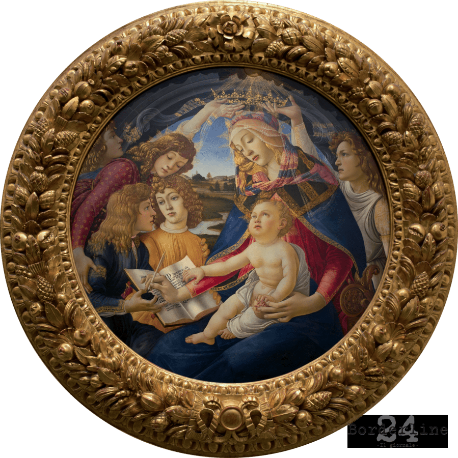 899px-Madonna_of_the_Magnificat