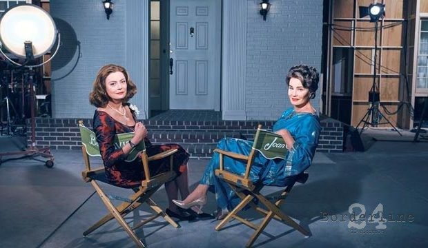 Feud-Bette-and-Joan-cast-Jessica-Lange-Susan-Sarandon-620x360