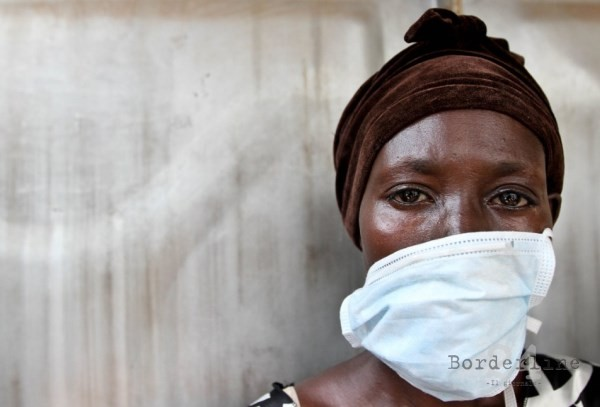 giornata mondiale tbc
