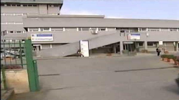 Ufficio Di Collocamento Francavilla Fontana : Caos zona pip a francavilla fontana mancino e di noi