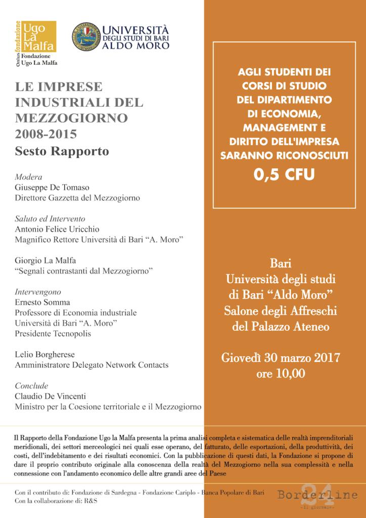 locandina_vi rapporto_bari (4)