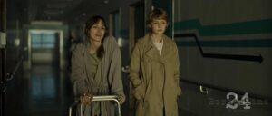 non-lasciarmi-film-2011