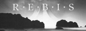 bridgend-leterno-viaggio-verso-lisola-di-rebis 5