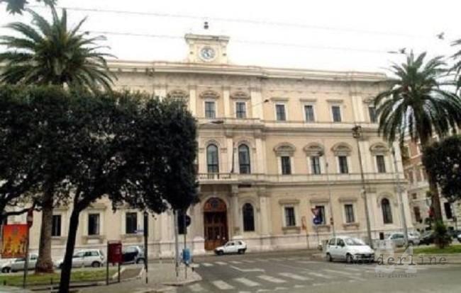 Roma, boom di imprese straniere: Bangladesh e Romania conquistano la Capitale