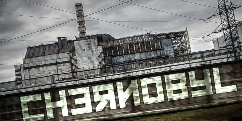 cherobyl