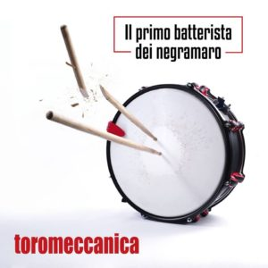 lattimo-da-cogliere-dei-toromeccanica 2